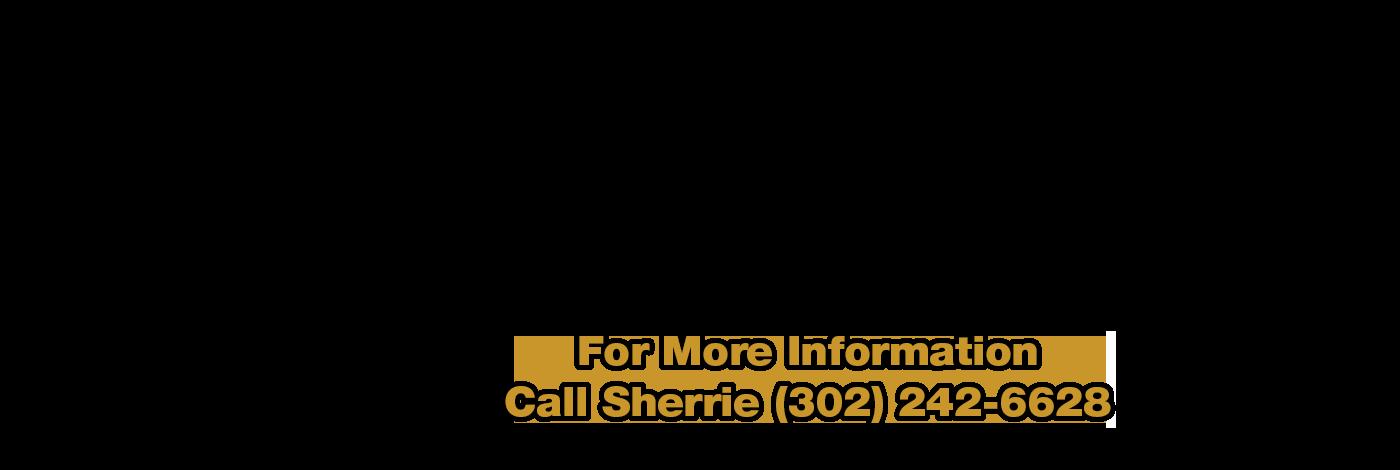 Call (302) 242-6628
