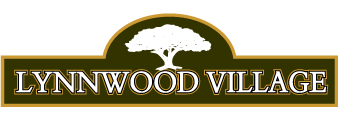 Lynnwood Village