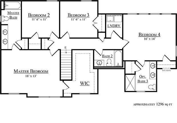 derbyshire-floor2