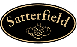 Satterfield Homes