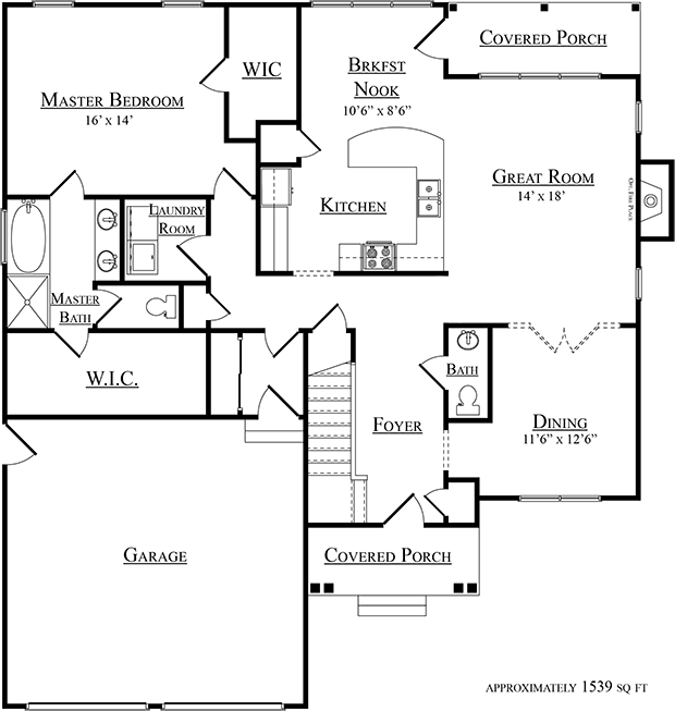 Sebright-first-floor