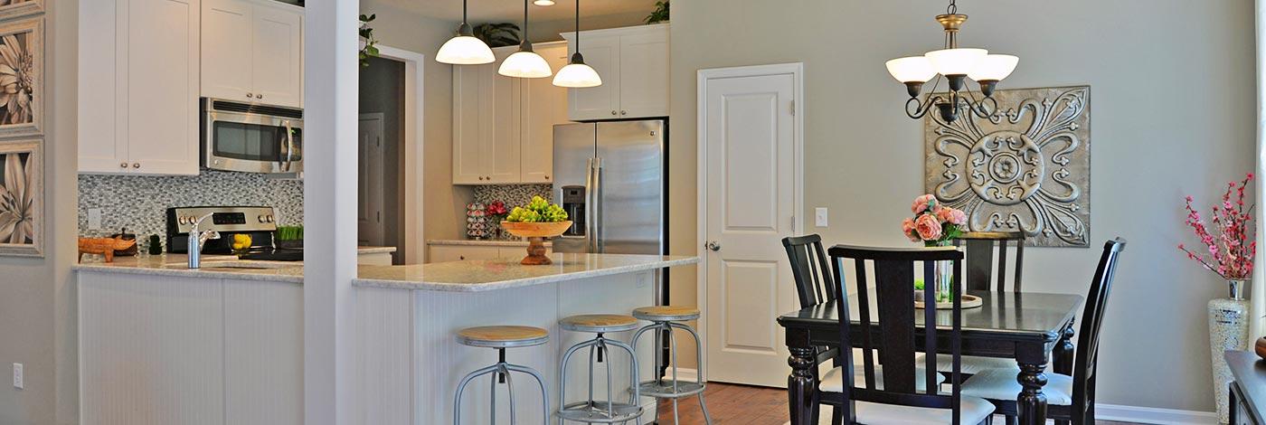 satterfield kitchen
