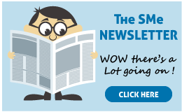 The SMe Newsletter