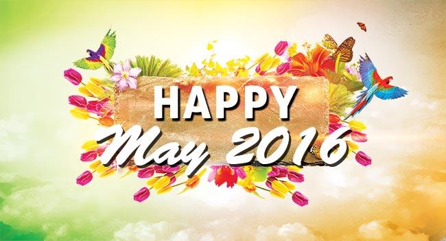 happy-may