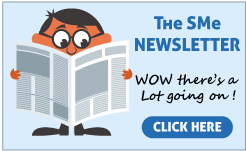 SMe Newsletter
