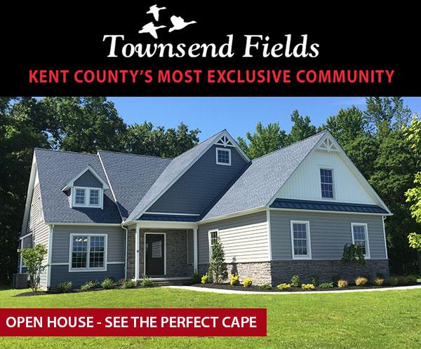 Townsendfields