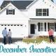 Satterfield December Incentives