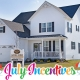 Satterfield July Incentives
