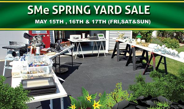 sme-yard-sale