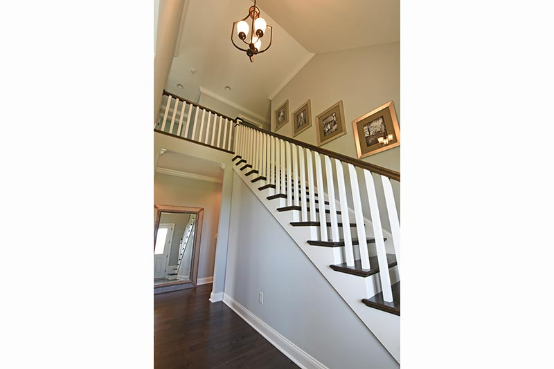 Lot 3 Townsend Fields image 4