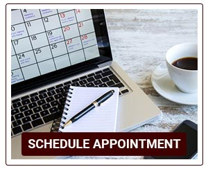 Shedule Appointment